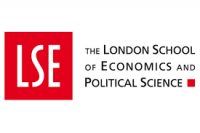 LSE PhD Studentships for