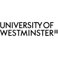 Quintin Hogg Trust PhD Studentships at the University of the Westminster