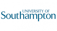 PhD Studentship: Targeting Intrinsic Mechanisms of Antibiotic Resistance in Bacterial Pathogens