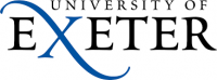 Postdoctoral Research Fellow