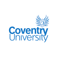 PhD Studentship: Pandemics as a Non-traditional Maritime Security Challenge - Exploring the Impact of COVID- on Maritime Trade and Border Management