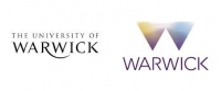 PhD Studentship: High Pressure Studies of Functional Materials