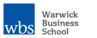 Warwick Business School, The University of Warwick