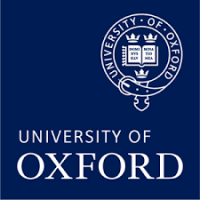 Research Studentship in Multimodal Learning and Analysis