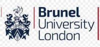 Lecturer in Business and Management -