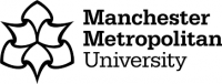 Lecturer (Business Management Apprenticeships)