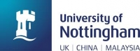 University of Nottingham - Life Sciences