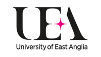 University of East Anglia - School of Biological Sciences