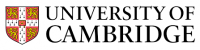 Research Assistant (Fixed Term)