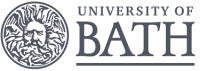 University of Bath - Biology & Biochemistry