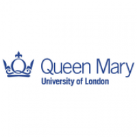 Queen Mary University of London - William Harvey Research Institute