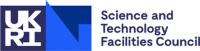 STFC - The Science and Technology Facilities Council