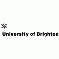 PhD Studentships in the Arts and Humanities at the University of Brighton