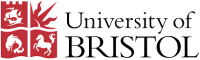University of Bristol - School of Computer Science, Electrical and Electronic Engineering and Engineering Maths