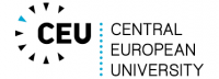PhD Scholarships in Cognitive Science