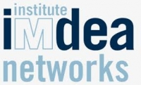 PostDoc position in LiFi technology for Internet of Small Things