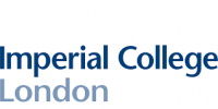 Imperial College London - Department of Computing