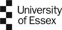 ESRC Research Centre on Micro-Social Change Linked Studentship for PhD in Sociology: Local immigrant integration