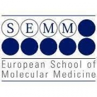 PhD positions in Systems Medicine
