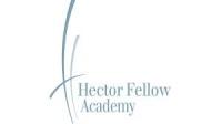 Hector Fellow Academy (HFA)