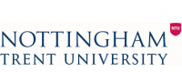 Lecturer or Senior Lecturer in Construction Project and Commercial Management