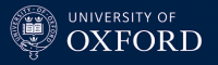 University of Oxford - Nuffield Department of Medicine