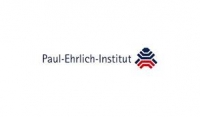 Paul Ehrlich Institut - Division of Microbiology