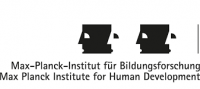 Max Planck Institute for Human Development - The Center for Humans and Machines