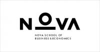 Financial Accounting Professor at Nova School of Business and Economics (all ranks)