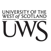 University of the West of Scotland - School of Business and Creative Industries