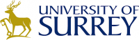 University of Surrey - Surrey Business School