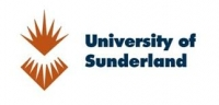 University of Sunderland - Business, Law & Tourism - School of Business & Management