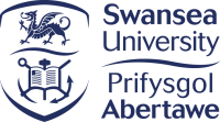Swansea University - Biosciences