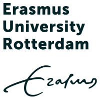 PhD Positions in Business Processes, Logistics & Information Systems