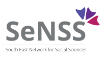 South East Network for Social Sciences (SeNSS)