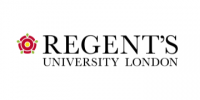 Lecturers or Assistant Professors (Senior Lecturers) in Management/Marketing/Entrepreneurial Studies/Finance