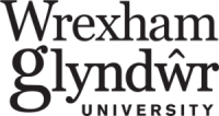 Lecturer in Business/Marketing and Management