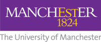 The University of Manchester - Faculty/Organisation: Humanities - School/ Directorate: Alliance Manchester Business School