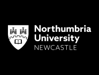Senior Lecturer/Lecturer in Marketing