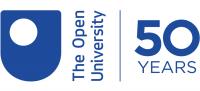 ESRC funded Grand Union Doctoral Training Partnership Studentship