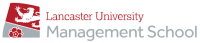 PhD Studentships: In Business and Management