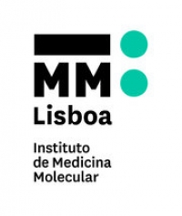 2-Year Post-Doc: Parasite metabolic adaptation in tissue colonization