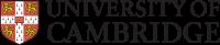 PhD Studentship: Synthetic Organic Chemistry