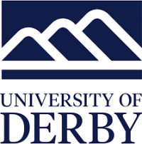 University of Derby - School of Human Sciences