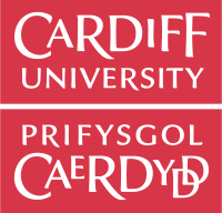 Lecturer in High Frequency Integrated Electronics
