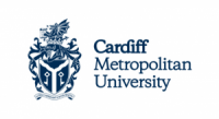 ESRC Wales DTP PhD Opportunities in Sport and Exercise Sciences (Social Sciences) at Bangor, Cardiff Metropolitan and Swansea Universities