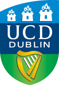 Lecturer in Creative and Critical Practice, UCD