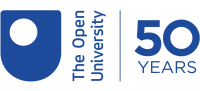 Two Full time PhD Studentships in English as a Medium of Instruction
