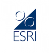 Postdoctoral Research Fellow(s) in Climate and Energy Transitions