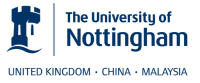 PhD Studentship: Catalytic Labelling Methods for the Deuteration and Fluorination of Drug Targets